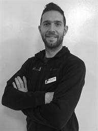 Renato Carone