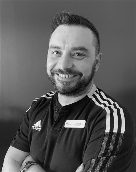 Emanuele Girotti