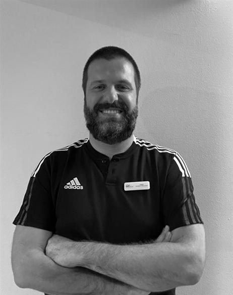 Fabio Sgamma