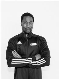 Edem Agbodji