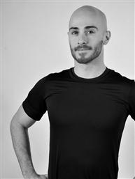 Alessio Iannuzzi
