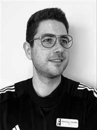 Fabio Orazi