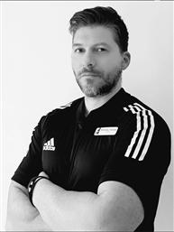 Mirko Cecchetti