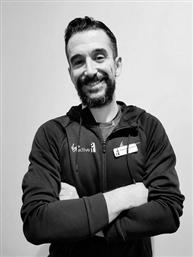 Michele Cipriani