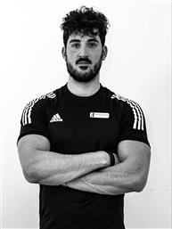 Davide Scaletta