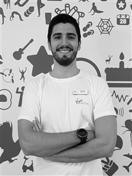 Marco Delle Site
