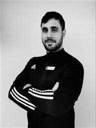 Marco Di Fabio