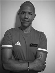 Bernardo Santos Reis