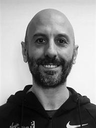 Angelo Delrio