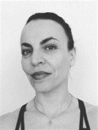 Cristina  Altrocchi