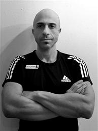 Pier Magolino