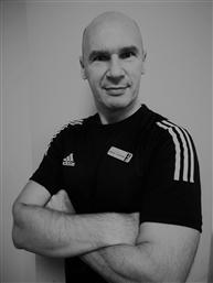 Gabriel Florin Popovici