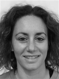 Giulia  Fasolo