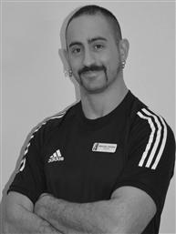 Daniele Baioletti