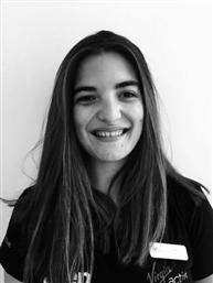 Sara  Vidotto