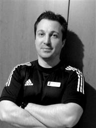 Stefano Zucca
