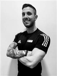 Mirko Valfrè