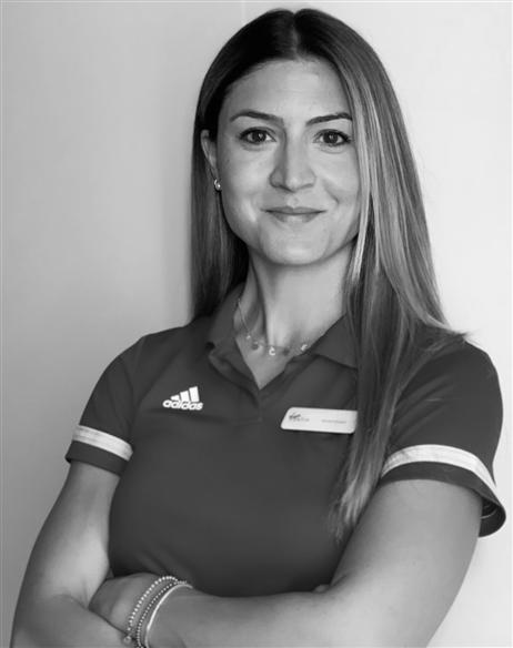 Sara Altobelli