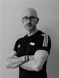 Stefano  Marinetti