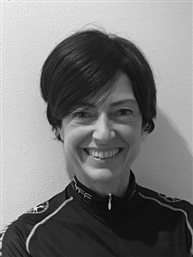 Elena  Tassi
