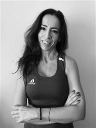 Daniela Mameli