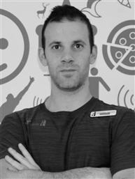 Vincenzo Albarella