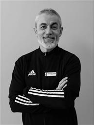 Aurelio Conte