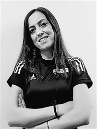 Silvia Pireddu