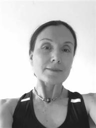 Paola Del Monaco