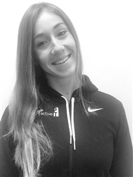 Claudia Viaggi