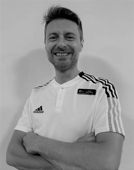 Luca Loglio