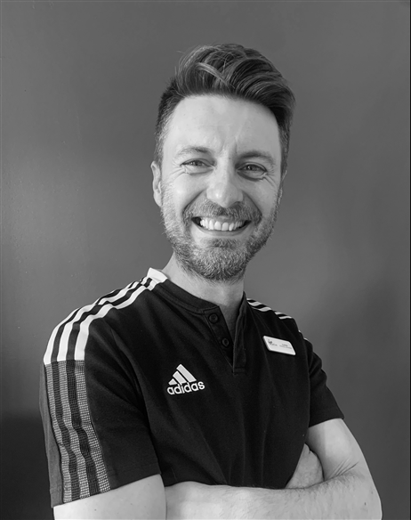 Ivan  Riganello