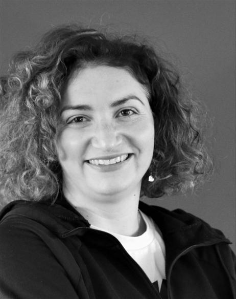 Chiara Noci
