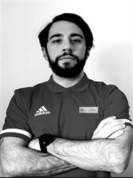 Tommaso Bizzarri