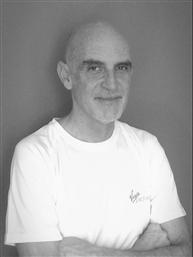 Paolo Malacco