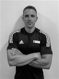 Valerio  Portone