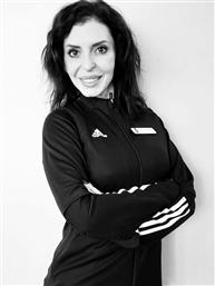 Maria Polacchi