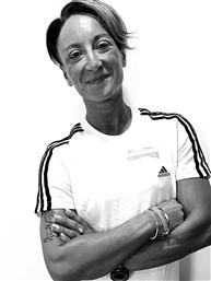 Martina Di Napoli