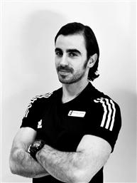 Antonio Coiante