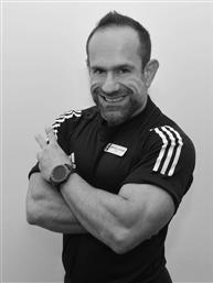 Dario Falsaperna