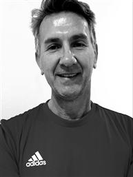 Francesco Conticello