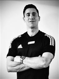 Luca  Lilliu