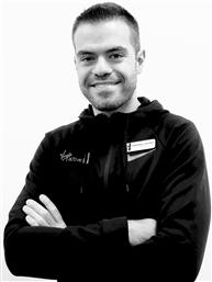 Davide Cacciola