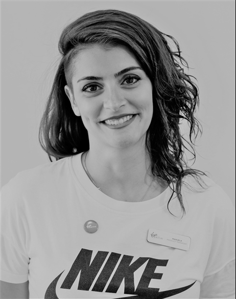 Manuela Ragnoli