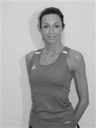Barbara Cappelli