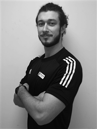 Daniele Polverini