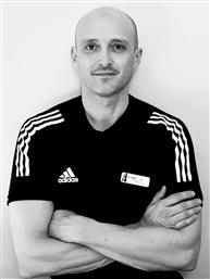 Gianmarco Borsari