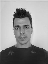 Andy Kuke
