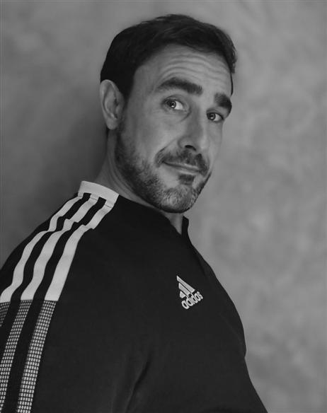 Alessio Ceccaroni