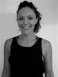 Sara Andretta